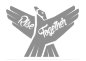 Main thumb food for thought rise together logo