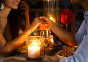 Main thumb romantic dinner1