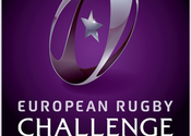 Main thumb european rugby challenge cup logo