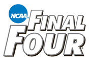 Main thumb final four 1