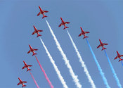 Main thumb red arrows 59803439