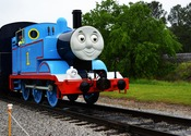 Main_thumb_thomas-the-train