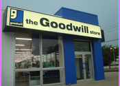 Main thumb goodwill paramus nj