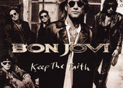 Main thumb bon jovi keep the faith song