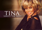 Main thumb tina turner simply the best
