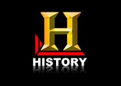 Main thumb the history channel