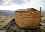 Main thumb noahs ark