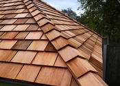 Main thumb wood roof systems2