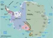 Main thumb 450px antarctica regions map