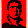 For post eric cantona by harvy355 d3culzt
